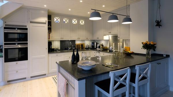 01_kitchen_big_view_338