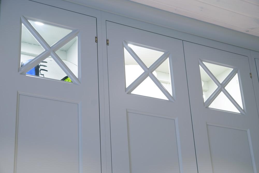 09_glassdoors